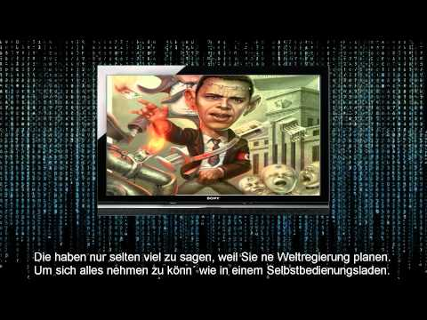 Abriss - Pixelfehler in der Matrix (FREE MP3 DOWNLOAD-LINK) Truth Rap 2014 !!!