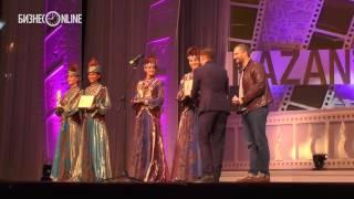 Закрытие XII казанского кинофестиваля: лучший фильм в номинации «Россия молодая»
