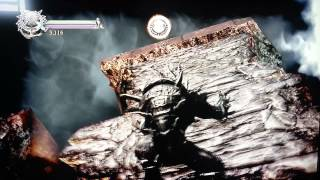 Dantes Inferno 06 The River Acheron