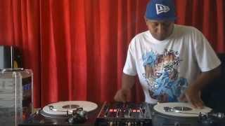 DJ Codax - Got Style