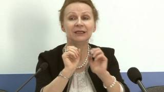 УМК «Школа России» в помощь учителю