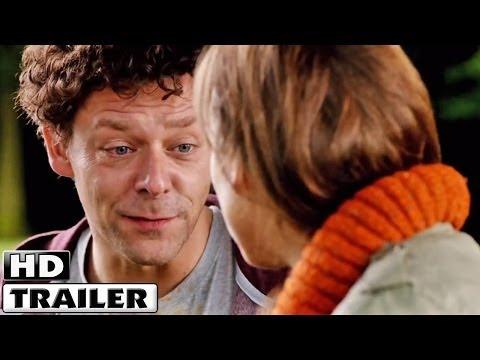 Amor en su punto Trailer 2014 Español