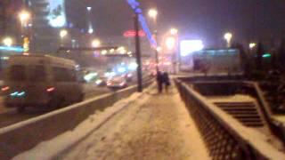Путешествие по Калининграду часть 3(Путешествие по Калининграду часть 3., 2012-02-13T23:23:11.000Z)
