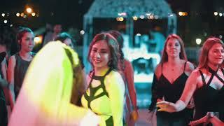 Hilal & Çağdaş - 2017 Wedding Film 2017 Video