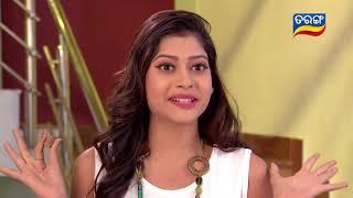 Makar Sankranti Mahasaptah Full Gadbad | Full Ep 96 18th Jan 2018 | Odia Serial TarangTV