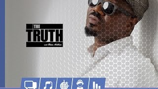 The truth about dj jimmy jatt   the truth episode 5