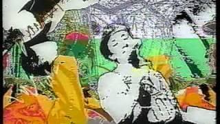 1990年.