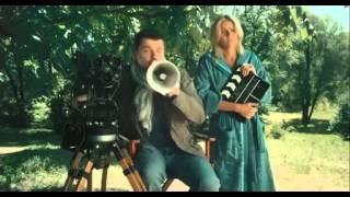 Самий кращий фільм 3-Де (2011) Ukrainian Movie Trailer