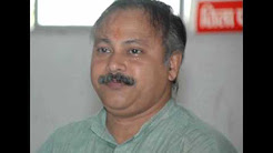 Rajiv Dixit talks about Triphala Churna