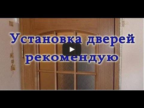Чертежи самодельного снегохода Жук - Все Сам - сайт 615