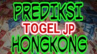 PREDIKSI TOGEL HONGKONG RABU 20 FEBRUARI 2019