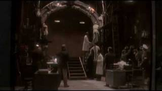 SG1-011 - The Torment of Tantalus