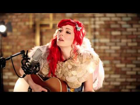 Gabby Young & Other Animals -- Male Version of Me