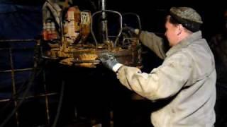 капитальный ремонт скважин(, 2010-02-28T18:32:36.000Z)