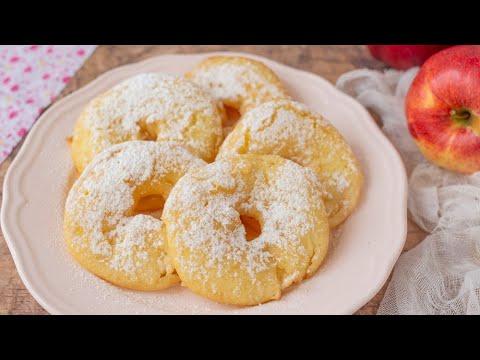 frittelle-di-mela---ricetta-facile-senza-glutine---polvere-di-riso