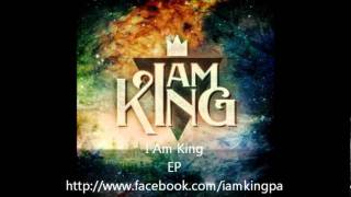 I Am King   Tell Me The Truth (Lyrics in Description)