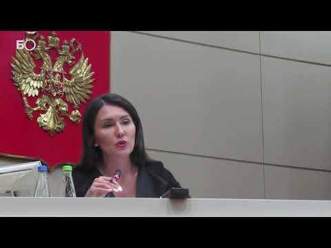 видео: Казанский Кремль прокомментировал снос казарм Октябрьского городка