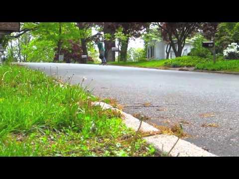 Sean Reilley- Pennsylvania love