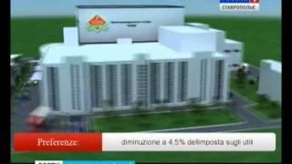 3 Vesti Stavropol 18 09 11 0 20  1 15