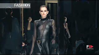 LILY DONALDSON Model 2020 - Fashion Channel