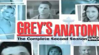Glee Season 1, Episode 22: Journey to Regionals Full HD 1/2