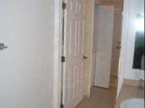 Rg Realty 516 Villa Del Sol Ln 106 Orlando Fl 32824