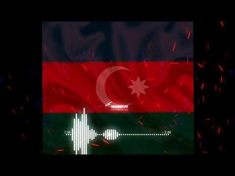 Rövşən Bineqedili - Can Gedirik Almağa (Official Video Clip)