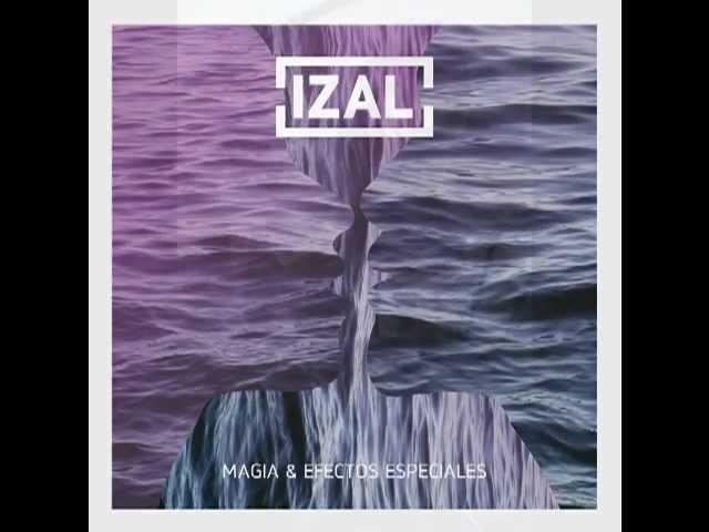 izal-la-mujer-de-verde-magia-y-efectos-especiales-2012-izalmusic