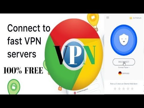 Add-BETTERNET Unlimited Free VPN For Chrome Browser  #CreativeGuidelines