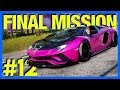 Need For Speed HEAT Let's Play : The End Of NFS Heat... (Part 12)