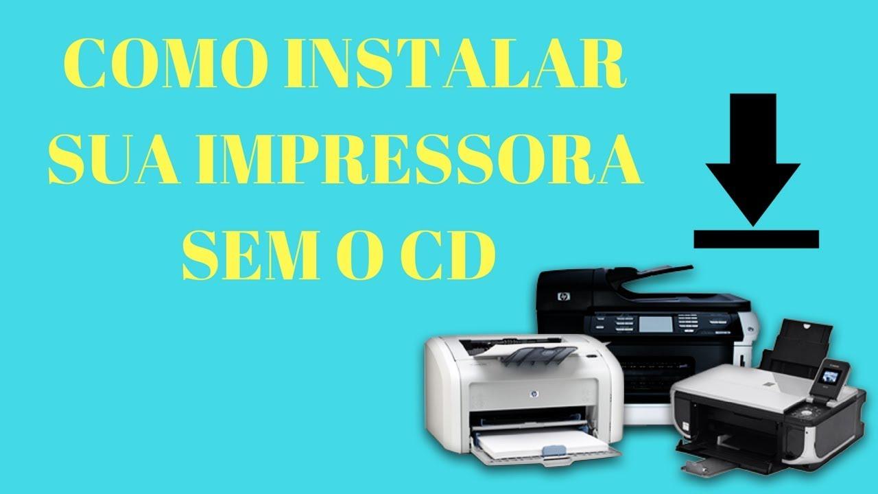 IMPRESSORA C3180 PHOTOSMART BAIXAR DRIVER HP DA INSTALAO DE