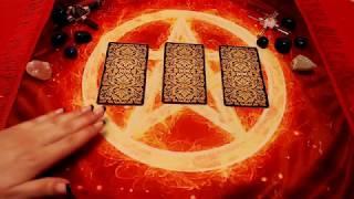 КАКАЯ Я ДЛЯ НЕГО СЕЙЧАС? | Онлайн таро расклад | Гадание онлайн  Tarot online reading