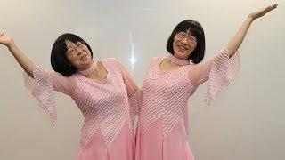近鉄アート館(大阪市阿倍野区)で9月2日・3日、お笑いコンビ「阿佐ヶ谷...