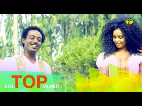 Ethiopia - Tegist Kiros - Zena - (Official Music Video) - New ETHIOPIAN MUSIC 2015