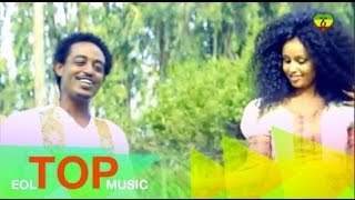 Ethiopia - Tegist Kiros - Zena - (Official Music Video) - New ETHIOPIAN MUSIC 2015