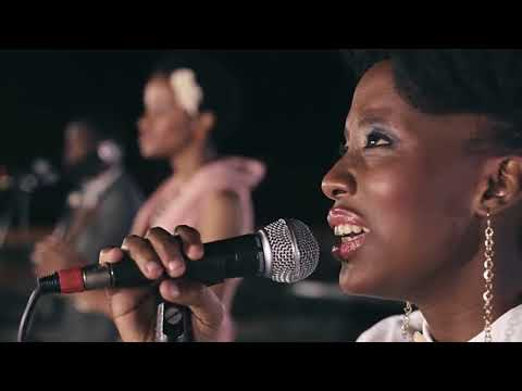 Beautiful African Melody Gospel song - We Will Worship    YHWH Yahweh