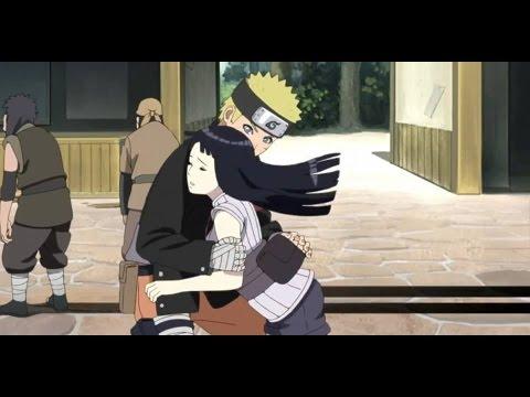 Naruto Shippuden Episode 484 | Anime Review