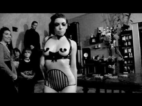 Rencontre Libertine Aveyron Avec Une Femme Coquine