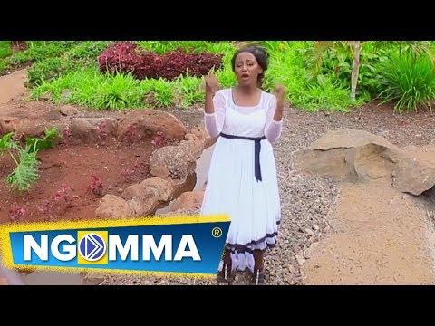 Aggie Mose - Ritwa ria Jehovah