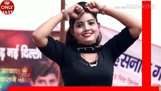 Gori Bahu ||  Sunita Baby New Dance  ||  Latest Haryanvi Stage Dance || R Creation