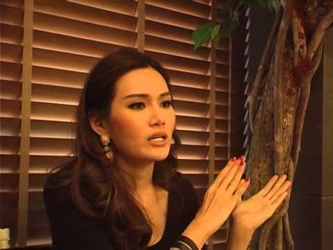 จันดารา ปฐมบท Jan Dara The Beginning สัมภาษณ์ 4