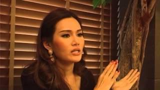 Repeat youtube video จันดารา ปฐมบท Jan Dara The Beginning สัมภาษณ์ 4