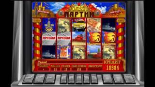 Автомат печки играть бесплатно