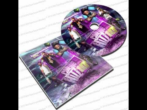 Tapemasters Inc    Codeine Hitz 10