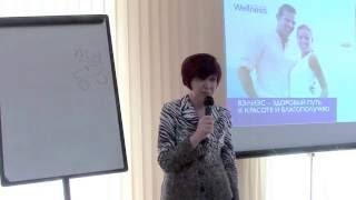 видео Витамины группы B: для чего нужны и где содержатся?