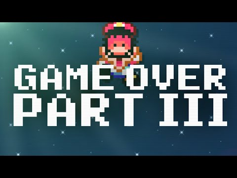 super-mario-world-game-over-remix-part-3