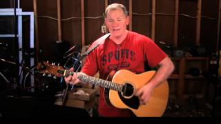 http://tomedwardsvideo.com presents a cover of mike nesmith's tune,...