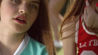 Смотреть клип Charusha - 16 | Downbeat Remix