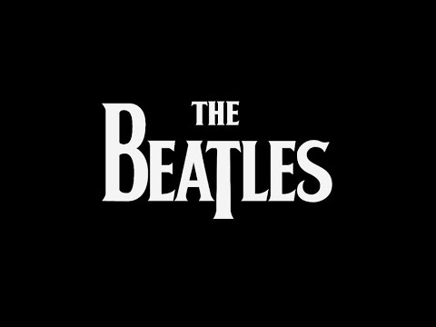 The Beatles - I want to Hold Your Hand GUITAR BACKING TRACK