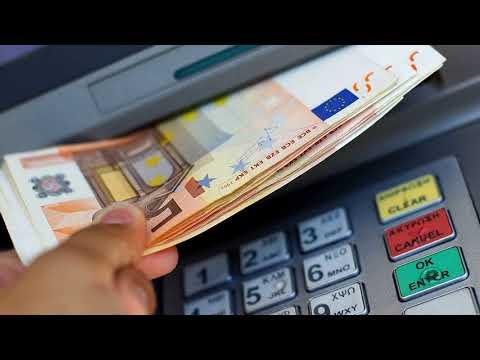 Как проверить баланс своей банковской карты?